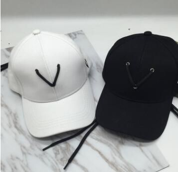 Free shipping frans tui All-match fashion outdoor baseball cap student couples travel leisure sun hat