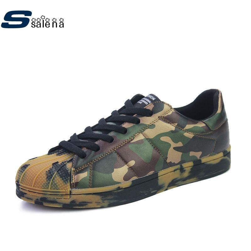 Mens Skateboarding Shoes Non-Slip Summer Mens Athletic Shoes Wearable Comfortable Shoes AA20062