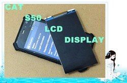 1280*720 LCD DISPLAY  FOR CAT S50
