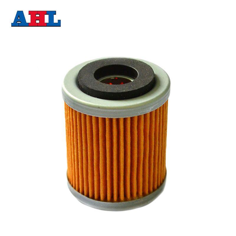 1 Stück Motorrad Motorenteile Simmernetzfilter Für YAMAHA TTR250 TTR 250 2001-2006 Motorrad-filter