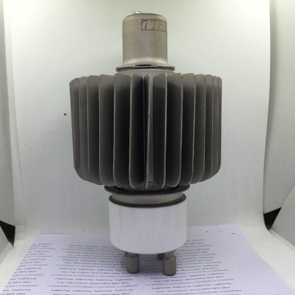 1 UNIDS tubo 7T62R E3062 4KW 4000 W