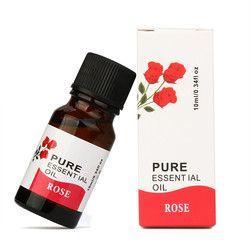 10 ml 100% Pur et Naturel Huiles Essentielles Aromathérapie Parfum Soins de La Peau F1115