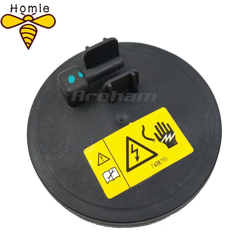 High Quality! Car Accessories Vacuum Control Valve 11127570292 For BMW X1 X3 X5 X6 xDrive 535i 335i 435i 535i 640i N55