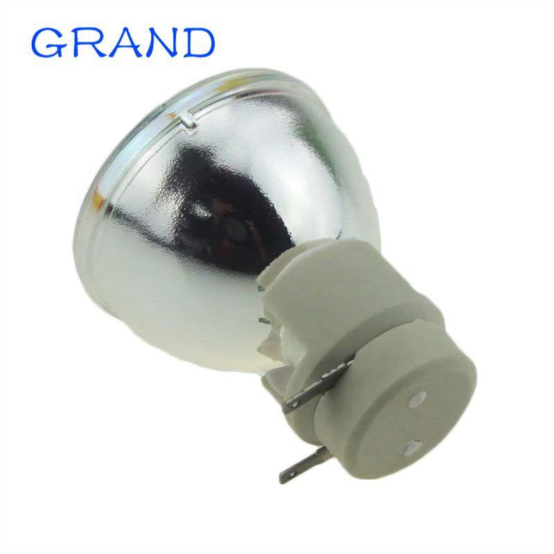 Compatible X110 X110P X111 X112 X113 X113P X1140 X1140A X1161 X1261 CE. K0100.001 pour Acer p-vip 180/0. 8 e20.8 lampe de projecteur
