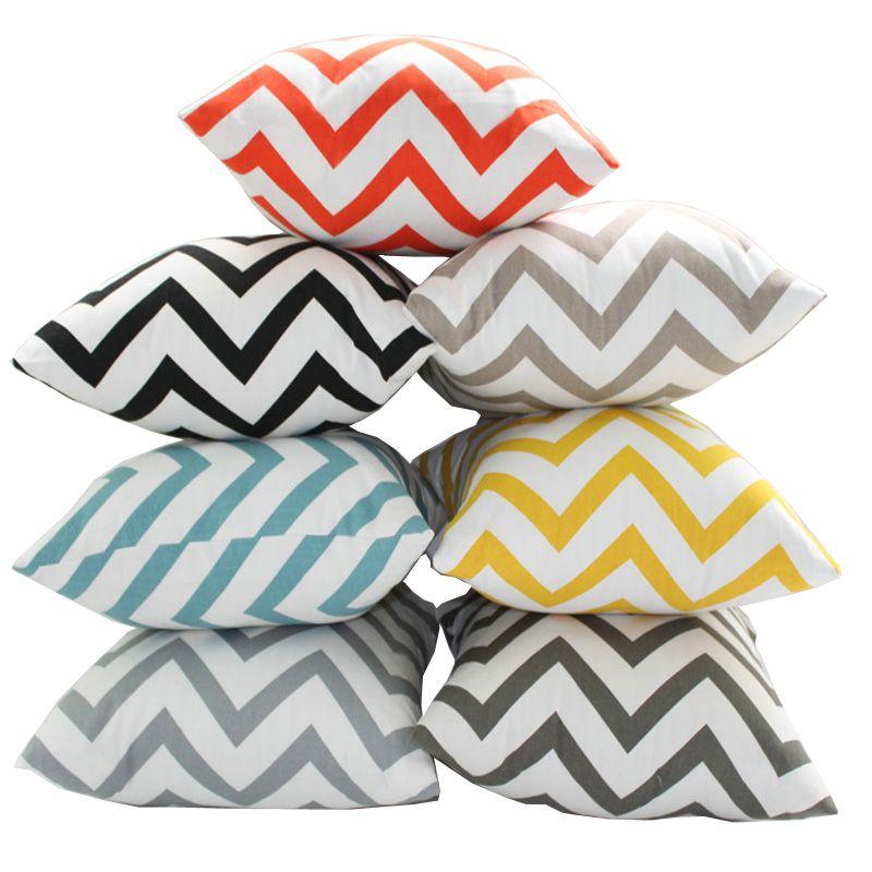 BAISER REINE Toile tissu housse de coussin 40x40 cm/45x45 cm/50x50 cm /55x55 cm/60x60 cm/70x70 cm coussin décoratif couvre pour voiture /siège