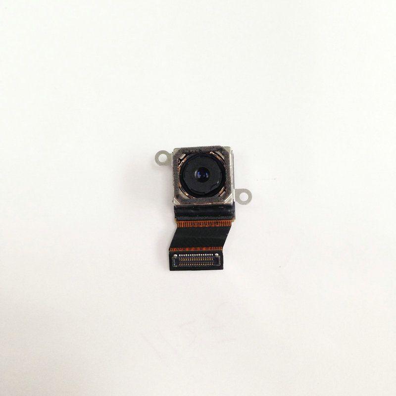 Retour Caméra Conseil Flex Câble Pour Mei zu Pro 5 5.7 Pouce exynos 7420 Octa Noyau Mobile Téléphone Caméra Modules