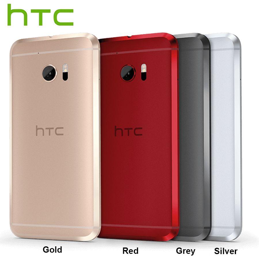 T-Mobile Version HTC 10 LTE 5,2