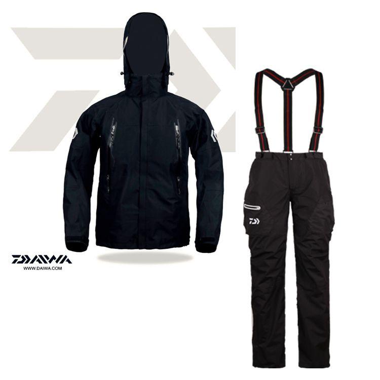 2017 hohe Qualität Angeln Kleidung Setzt Männer Atmungsaktive Outdoor-sportbekleidung Anzug Winter Angeln Hemd und Hose FS023