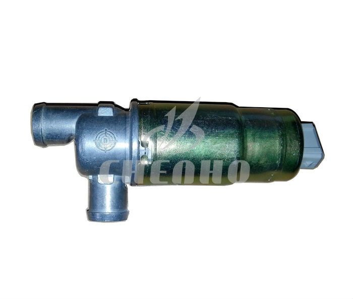 Idle air control valve 0280140537,  for PEUGEOT CITROEN BMW 0280140537,100% tested before the delivery 0280140537