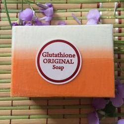 Philippine KOJIC acid dual glutathione soap whitening/bleaching/lightening skin 115g beauty care