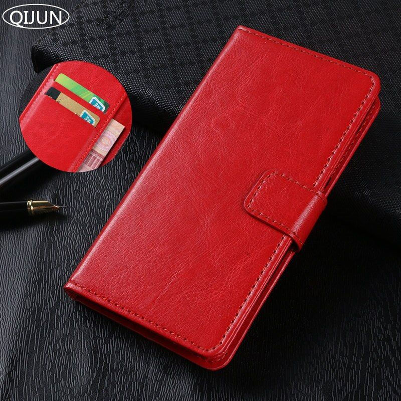 Case For Sony Xperia E5 E 5 F3311 F3313 5.0'' Luxury Wallet PU Leather Case Stand Flip Card Hold Phone Cover Bags