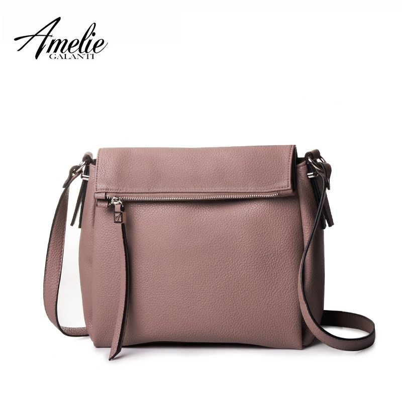 AMELIE GALANTI Messenger Bags Fashion young With a sense of design