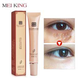 Meiking увлажненитель с гиалуроновой кислотой антивозрастной против морщин глаз коллагеновый крем для удаления темные круги глаз Сущность пр...