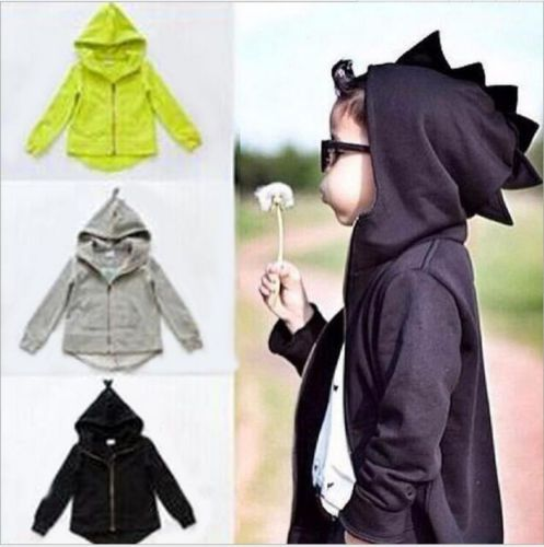XMAS 2018 Unisex Kids Baby Boys Girls Toddlers Hoodies Cartoon Tracksuit Children Clothing Set Cute Sweatshirts