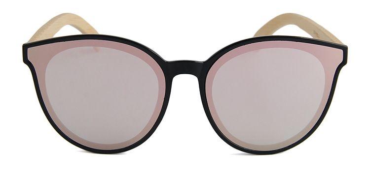 Sunglasses good quality High quality sunglasses K701-K7013