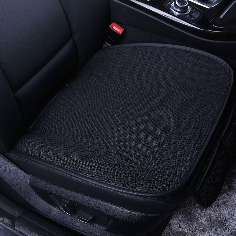 car seat cover car seat covers for benz mercedes c180 c200 gl x164 ml w164 ml320 w163 w460 w461 2017 2016 2015 2014