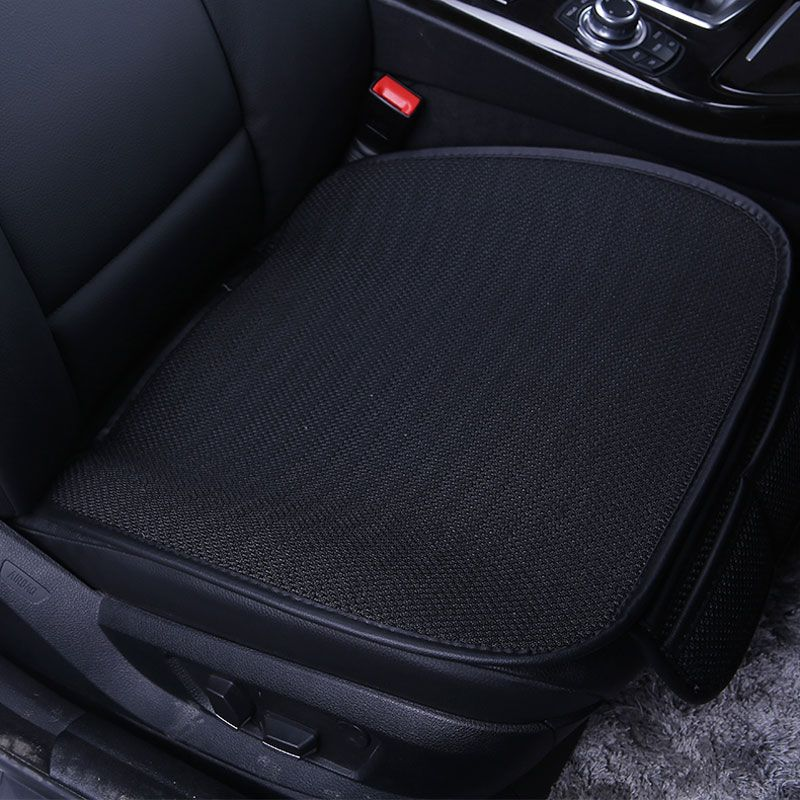 car seat cover car seat covers for benz mercedes c180 c200 gl x164 ml w164 ml320 w163 w460 w461 2017 2016 2015 2014