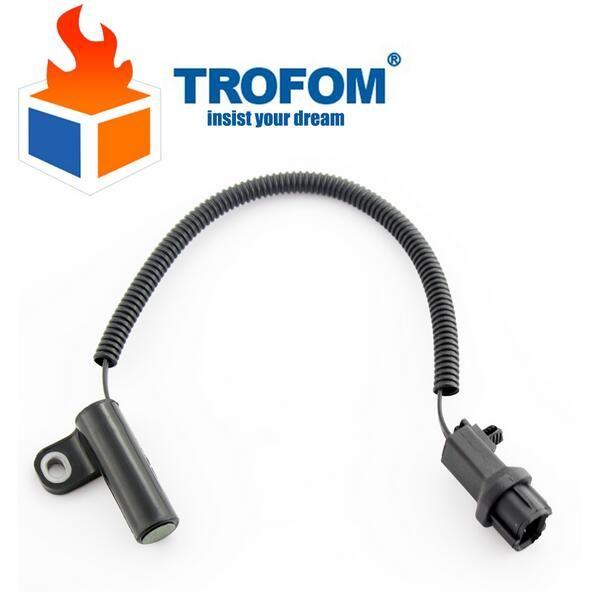 Crankshaft position Sensor For Jeep Grand Cherokee TJ Wrangler 4.0L 56027868 56027868AB 56027868AC 4897189AA 04897321AA 5S1807