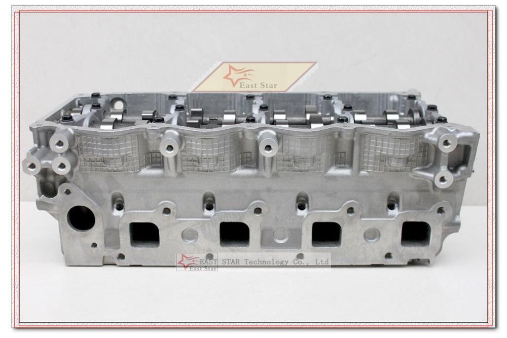908610 YD25 YD25-DDTI Komplette Zylinderkopf ASSY YD25DDTI 11039-EB30A 11040-EC00C 11040-EB300 11040-EB30A 11039EC00A 11040EC00C