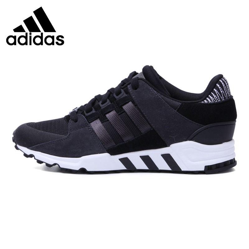 Echte authentische Adidas EQT UNTERSTÜTZUNG RFDIRECTIONAL männer atmungs skates komfortabel und langlebig sport schuhe von guter qualität