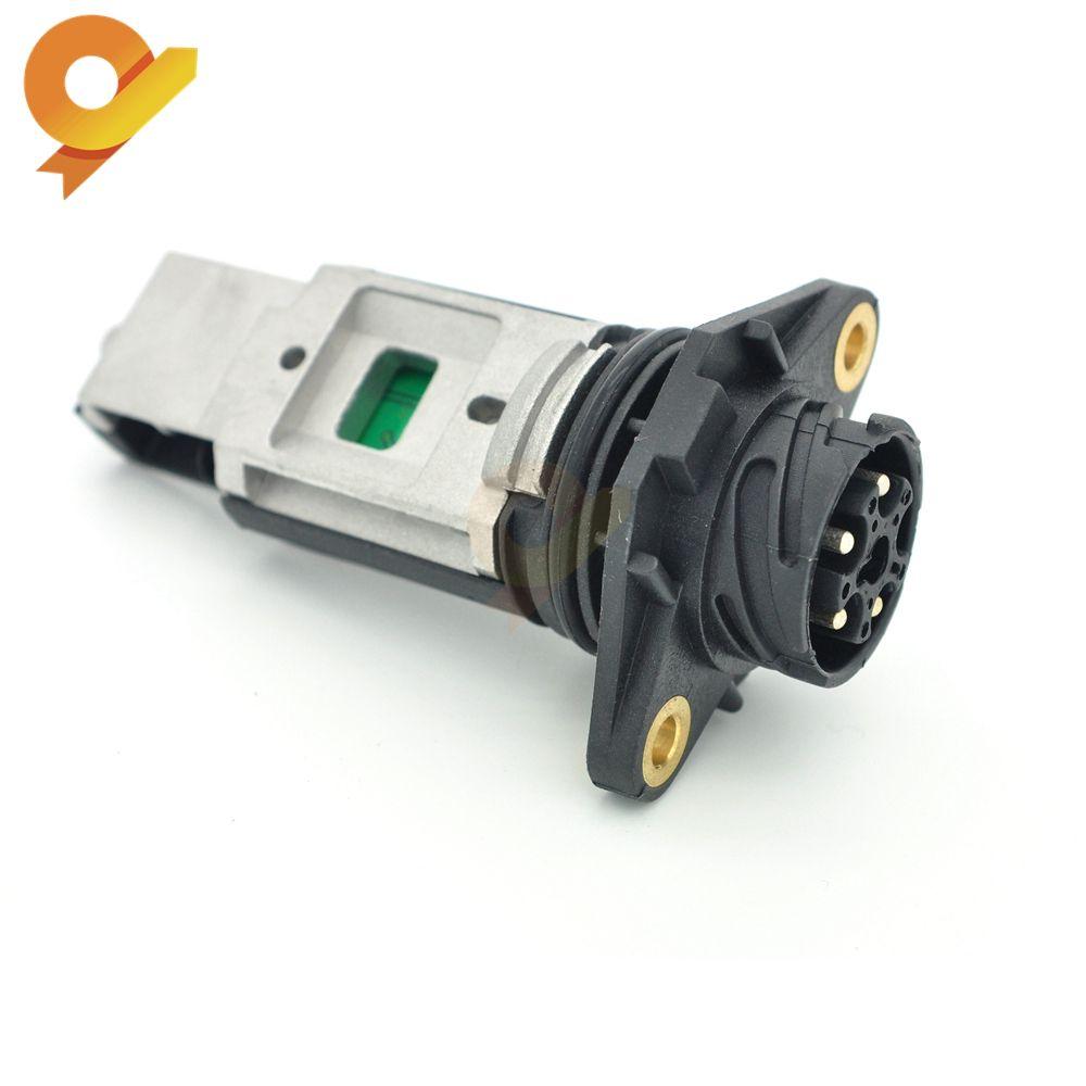 MAF Mass Air Flow Sensor For Mercedes Benz C280 E280 E320 S320 SL320 C36 E36 AMG 93-97 A 000 094 05 48 0280217500 0 280 217 500