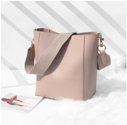 Amasie Women Bag Genuine Brand Designer Hobo Mother Bag Crossbody First Cow Leather Sac A Main EGT0204