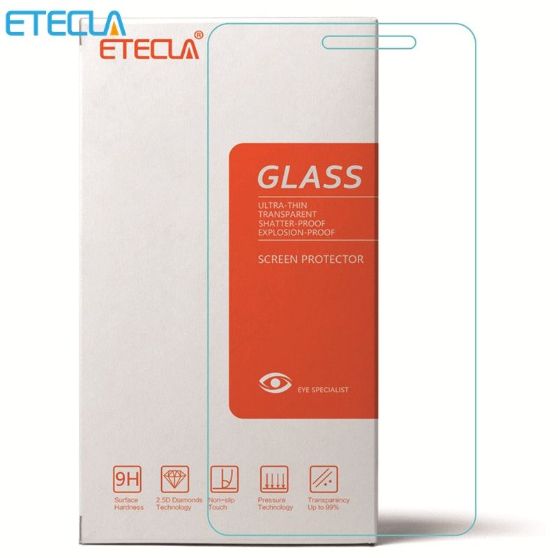 Tempered Glass On for lenovo s850 glass s 850 Screen Protector Glass 0.3mm Super Protective Protective Film S850t