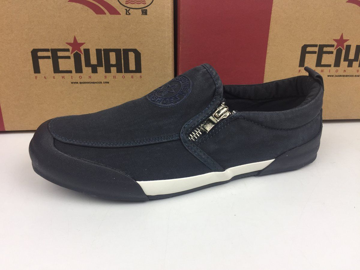 new Men Sport Shoes Casual Sports Shoes fashion high quality Canvas track shoes