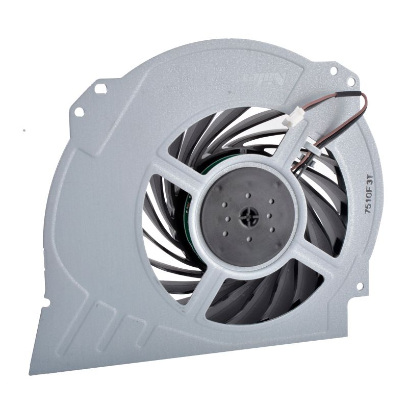 Original COOLING REVOLUT G95C12MS1AJ-56J14 12V 2.10A Centrifugal turbofan fan ps4 cooling fan
