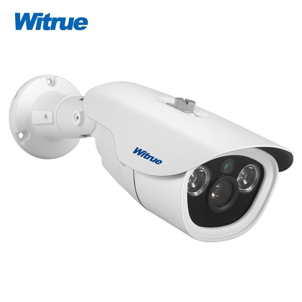 HD Video Surveillance Camera Sony IMX323 AHD Camera 1080P 2.0Mega <font><b>Pixel</b></font> IR Night Vision Outdoor Waterproof Security Camera CCTV