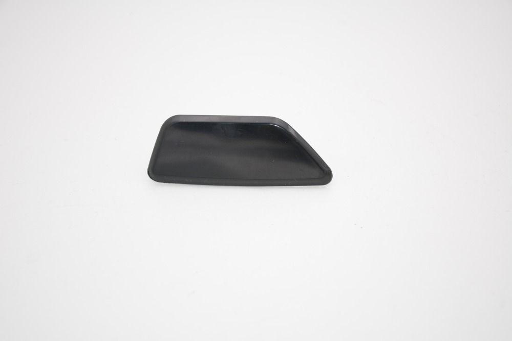 1 Pcs RH Front Headlight Washer Spray Cap Headlight Nozzle Cover Right Side for Subaru XV 2012-2014