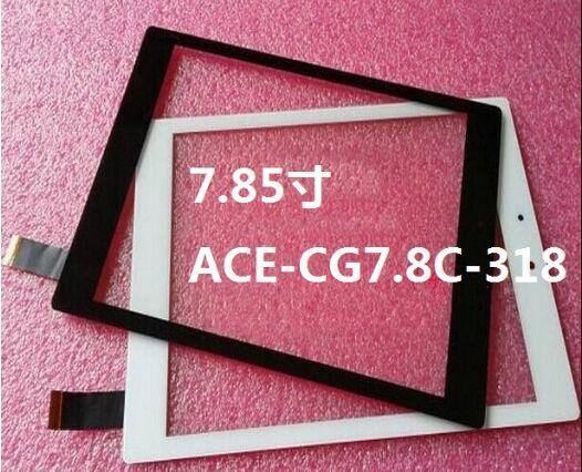 Original New Prestigio Multipad 4 Diamond 7.85 3G PMP7079D3G_QUAD 7.85