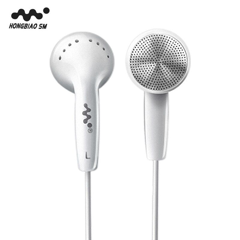 2018 förderung Neue Kopfhörer Hongbiao SM 630 Musik Sport Kopfhörer für Lauf mit Mic Stereo Bass Headset für Samsung