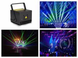 كامل اللون 3 واط RGB ليزر الرسوم المتحركة المرحلة ضوء التناظرية 20 Kpps/30 كيلو الماسح الضوئي ILDA DMX512/الصوت/ السيارات/SD lazer الحدث الزفاف حزب