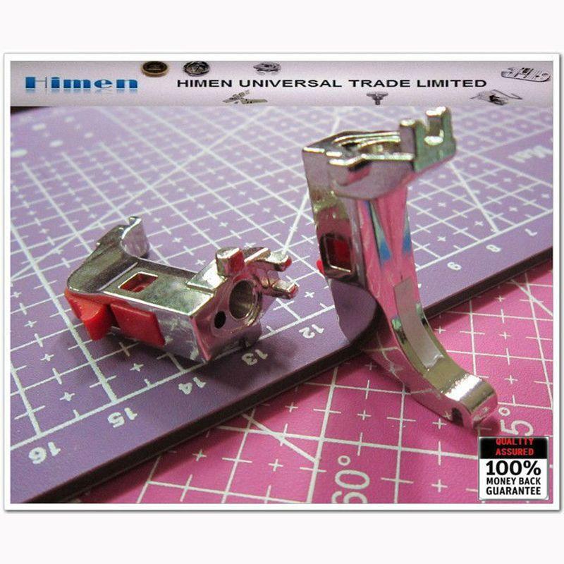 Bernina адаптер лапка оснастки на хвостовика #0062617000 хвостовиком для bernina новый стиль адаптер