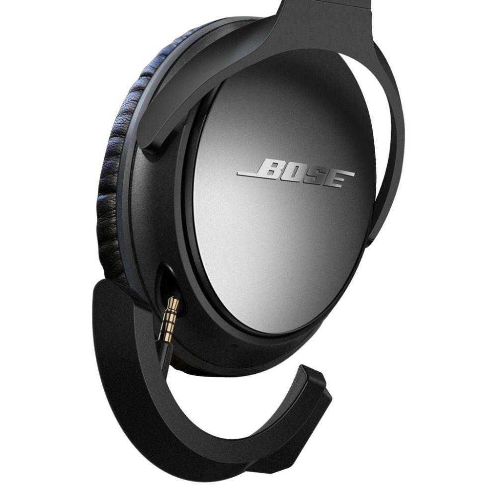 Wireless Bluetooth Adapter for Bose QC 25 QuietComfort 25 Headphones (QC25)