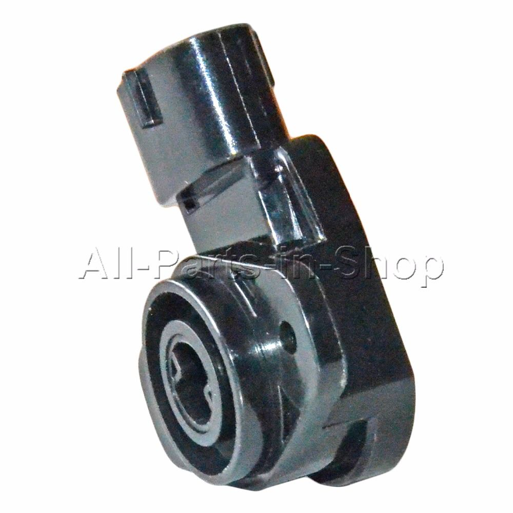 For Chevrolet Tracker/Suzuki Grand Vitara XL-7 XL7 Throttle Position Sensor TPS 13420-65D00 1342065D00 91175256