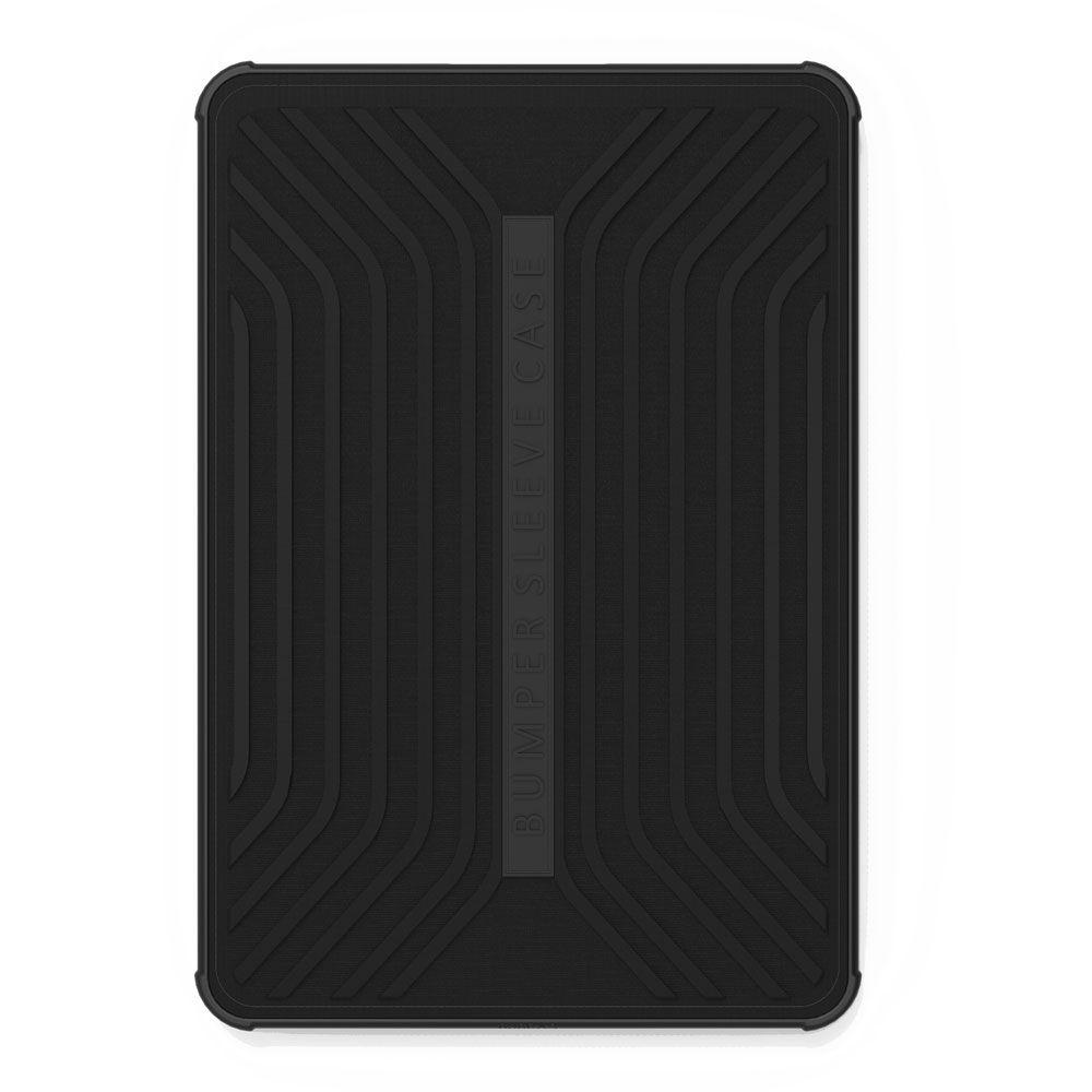 Nouveau Sac D'ordinateur Portable Cas pour MacBook Pro 13 Air 13 avec Retina Ultra Mince Ordinateur Portable Manches 13 15 Étanche Portable Sac pour Dell 14