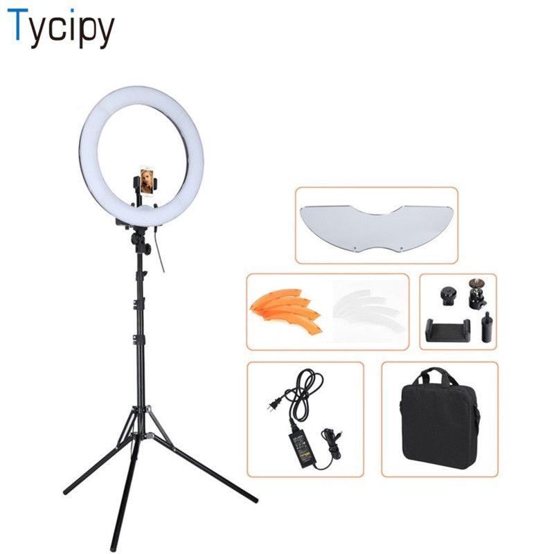 Tycipy 18