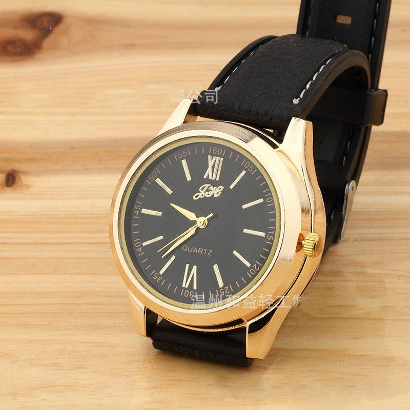 Advanced Personality Men's Watch Lighter Cigarette Metal USB Charging Plasma Eletronic Pulse Cigar Tobacco Smoke Gift Box