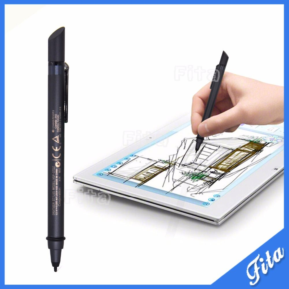 NEW VGP-std2 Digitizer Stylus Touch Pen for Microsoft Surface Pro 3/4 /5/Sony Vaio Duo 13 Tap 11 13 Fit 13A 14A 15A
