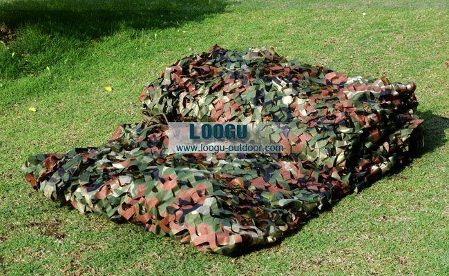 VILEAD 7 Mt 23FT Breite Digitale Militär Wald Dschungel Tarnnetz Armee Camo Netting Sun Shelter für Jagd Camping Auto-abdeckung