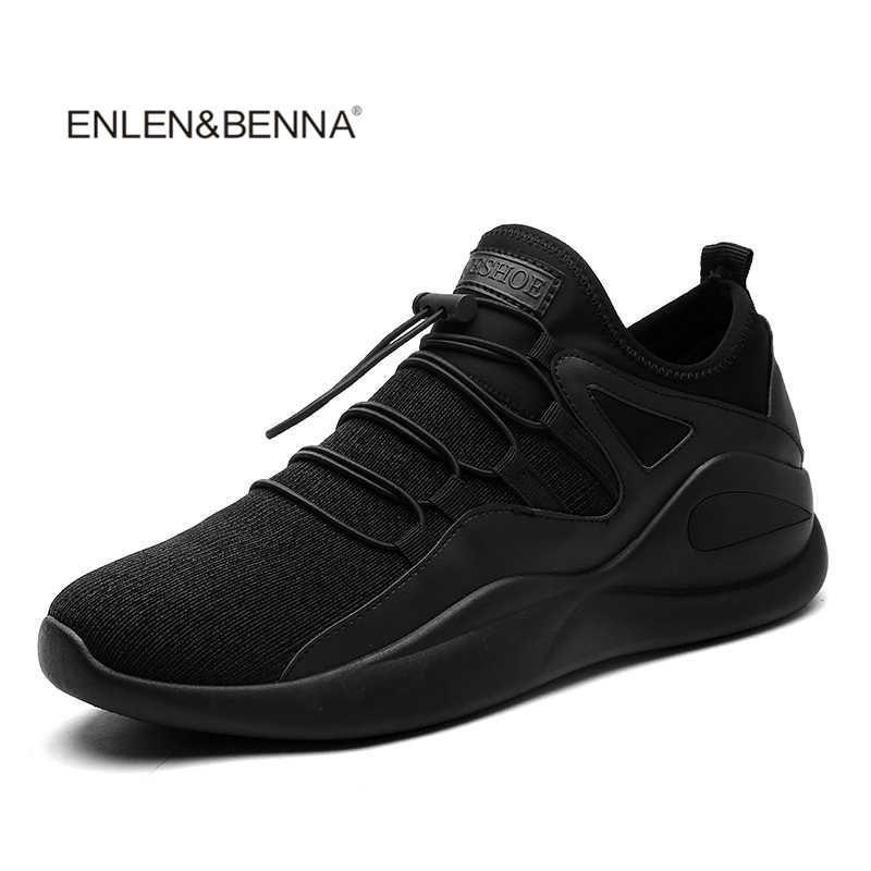 2017 Spring/Autumn Men Trainers Sneakers Casual men Shoes Breathable Mesh Boy Shoes Fashion Flats Male Leisure men shoes