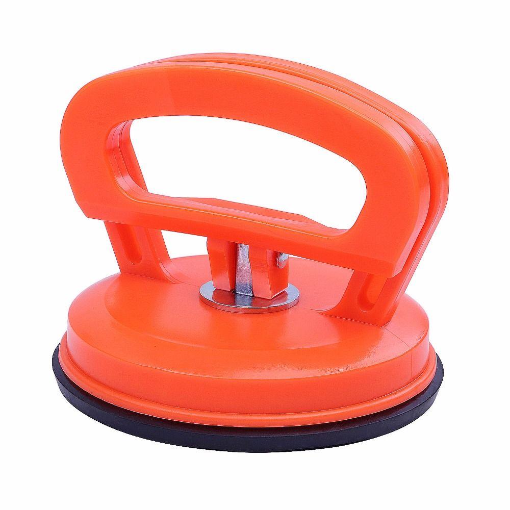 Dent DIY Tools Hand Puller Super PDR Tools To Dent Removal Car Dent Repair Lifter Puller Orange Single Hand Puller