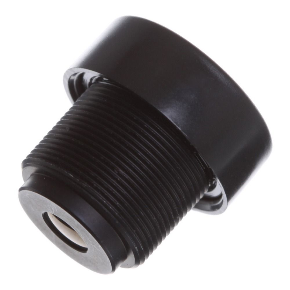 VODOOL 1pc HL-011 1.8mm 170 Degree Wide Angle Car Rear View Camera Reverse Backup Color High Quality Parking Camera Lens