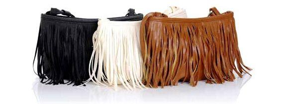 Émeraude 2017 nouvelle mode en cuir véritable sac à main de bonne qualité sac livraison gratuite