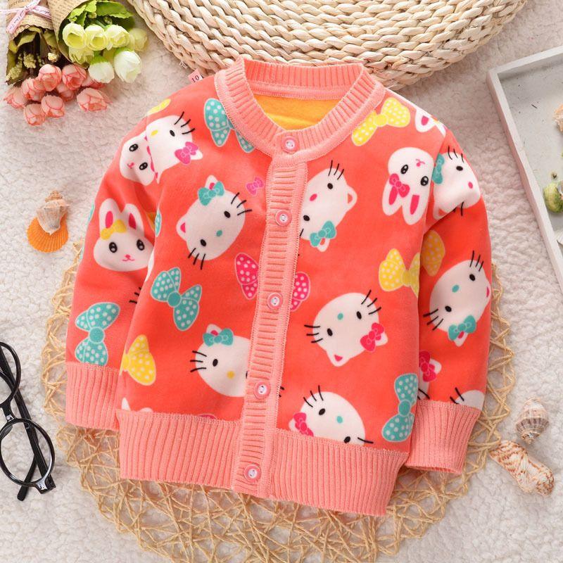 Toddler Children Clothing