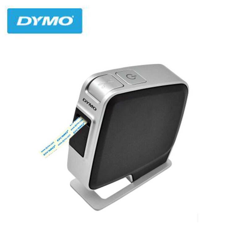 Dymo LM Pnp label drucker für Dymo D1 Label Band verwendet für Computer Stecker und Spielen Label Bänder