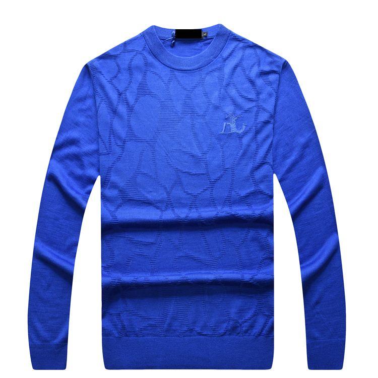 TACE & SHARK Multimillonario de los hombres suéter de 2017 el lanzamiento de otoño comodidad elegante patrón cruzado macho ocio prendas de vestir el envío libre