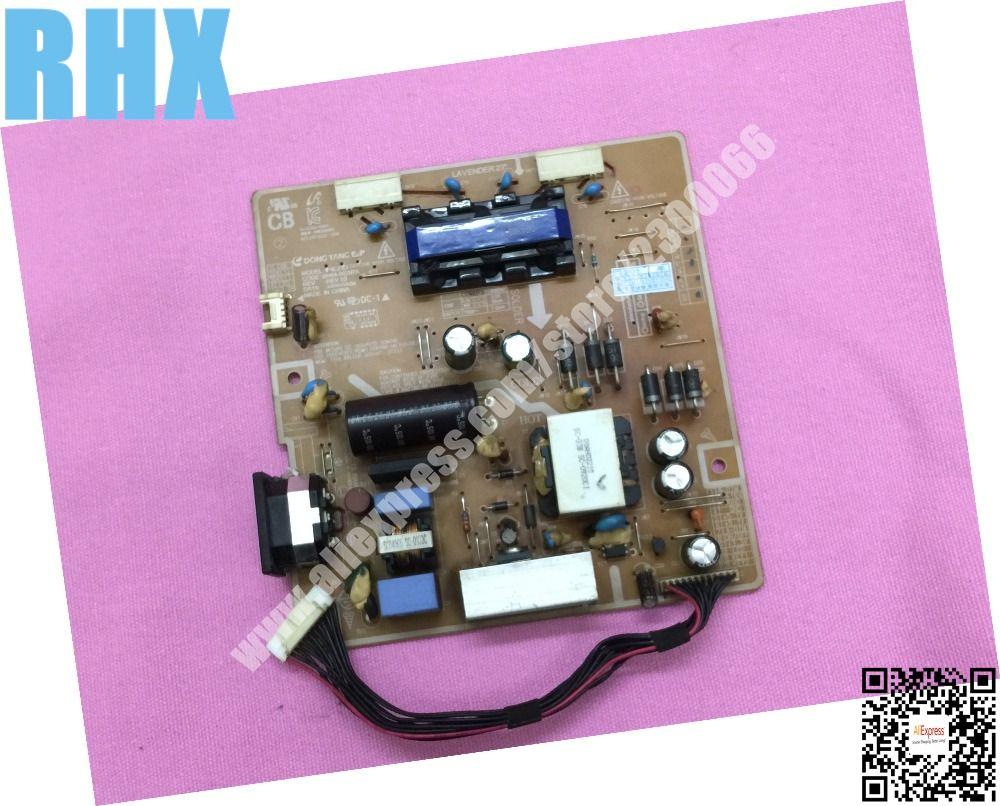 IP4L23D BN44-00297A power panel für Samsung P2350 SM2333T ist
